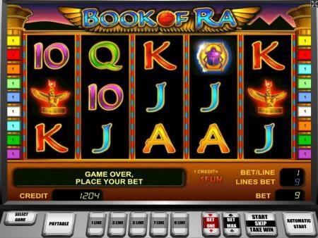 Должностная инструкция охранника казино продам игровые автоматы не дорогой